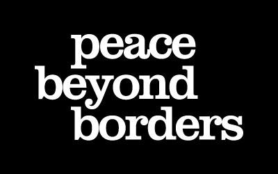 peacebeyondborders