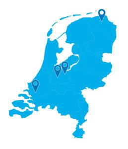 Toekomstacademies-Nederland