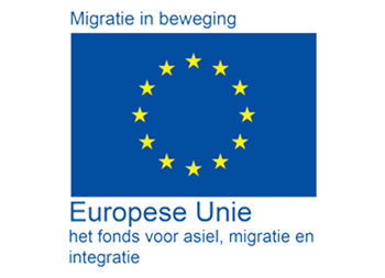 AMIF -Asylum, Migration and Integration Fund