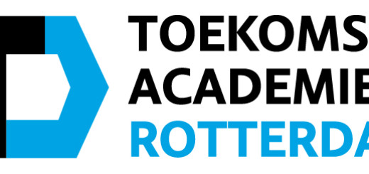 ToekomstAcademie Rotterdam