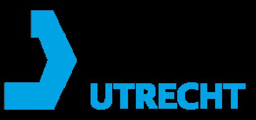 ToekomstAcademie Utrecht