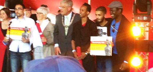 NDC wint toleratieprijs 2016