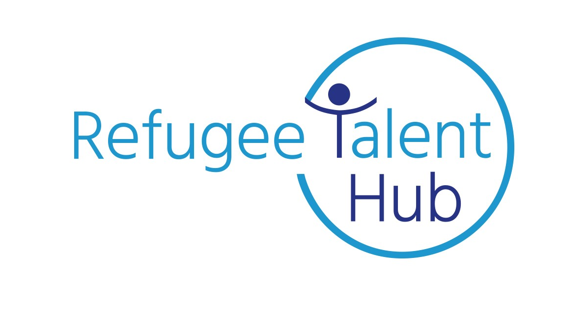 refugeetalenthub-knip