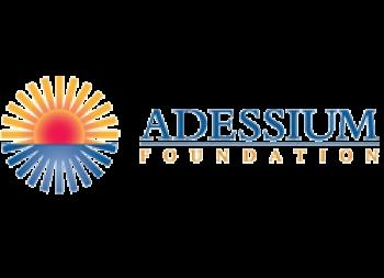 sponsor_adessium_large