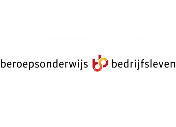 sbb-logo-rgb-midden