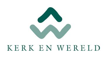 logo-kerk-en-wereld-e1481809081977