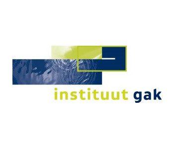 slider-GAK Logo