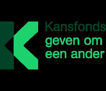 slider-Kansfonds-groen-1600px