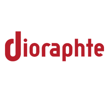 slider-logo-dioraphte