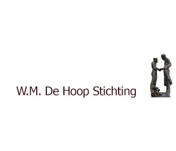slider-nieuw-wm-de-hoop-stichting-5