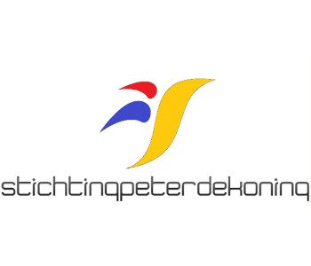slider-stichting peterdekoning