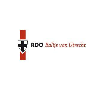 slider2-RDO Balije van Utrecht logo