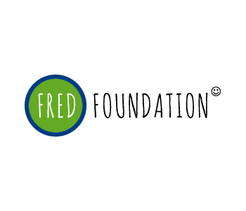 slider-FredFoundation